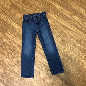 😊 4/$20 Children's Place Jeans